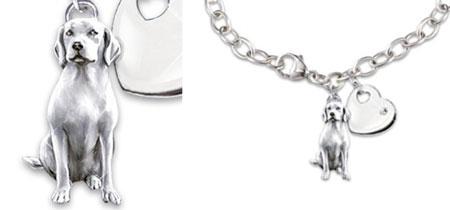 Labrador Retriever Gifts Com Labrador Jewelry