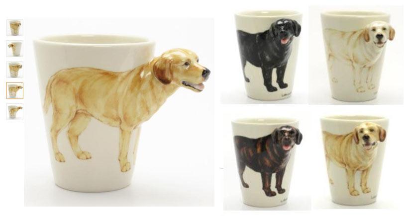 Labrador Retriever Gifts Com Kitchen Accessories And Decor