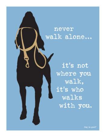 Labrador Retriever Gifts: Labrador Art Prints, Posters ...