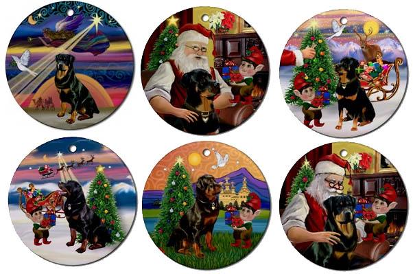 [Obrazek: rottweiler_christmas_ornaments.jpg]