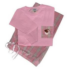 Jack Russell Shirts T Shirts Sweatshirts Clothing